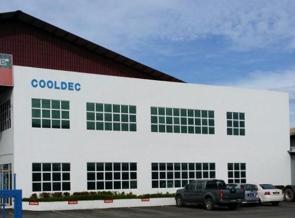 cooldec