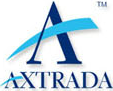 Axtrada.com
