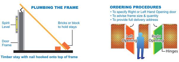 metal-frame_18