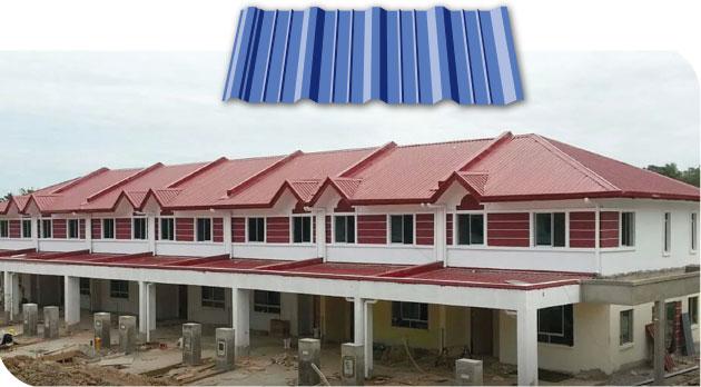 metal-roofing_07