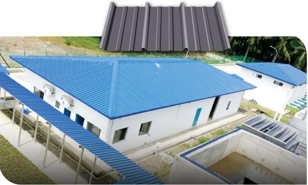 metal-roofing_17