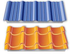 metal-roofing_24